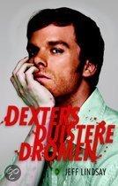 Dexters Duistere Dromen