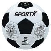 SportX Official Voetbal