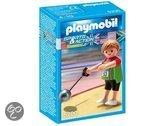 Playmobil Kogelstoter - 5200