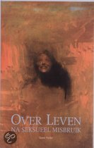 Books for Singles / Intimiteit / Seksueel misbruik / Overleven na seksueel misbruik