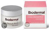 Biodermal (Zeer) Droge Huid - 50 ml - Dagcrème