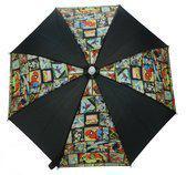 Marvel paraplu