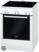 Bosch HCE422120 - Serie 4 -  Fornuis