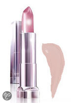 Maybelline Color Sensational The Shine - 207 Beige Glace - Lippenstift
