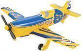 Planes Rochelle 10L - Vliegtuig