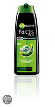 Garnier Fructis Men Daily Fuel - 250 ml - Shampoo
