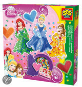 Ses Str Kr Disney Princess