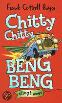 Chitty Chitty Beng Beng Vliegt Weer