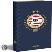 PSV Ringband - 23-Rings - 100 Jaar
