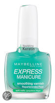 Maybelline Nagellak Express Manicure Smoothing Varnish