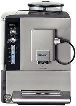 Siemens EQ.5 MacchiatoPlus TE506201RW Volautomaat Espressomachine