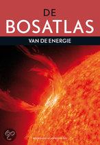 De Bosatlas van de energie