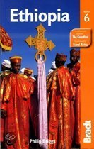 The Bradt Travel Guide Ethiopia
