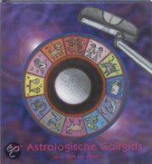 Astrologische Golfgids