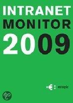 Intranet Monitor 2009