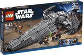 LEGO Star Wars Darth Maul's Sith Infiltrator - 7961