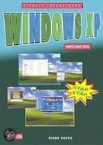 Visuele Leermethode Windows Xp