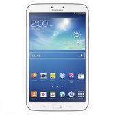 Samsung Galaxy Tab 3 - 8.0 inch (T315) - met 4G - Wit - Tablet