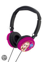 Barbie stereo Hoofdtelefoon