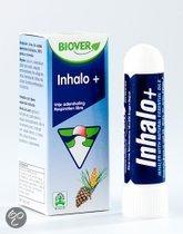 Biover Inhalo - Neusstick