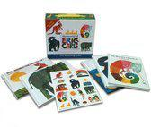 Eric Carle Carrying Case
