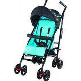 Johnson Buggy Millenium Blue