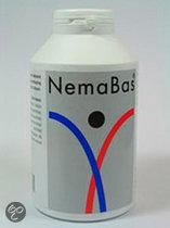Nestmann NemaBas® Nemaplex Tabletten 600 st