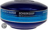 Wilkinson Sword - 125 gr - Scheerzeep