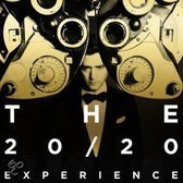 The 20\20 Experience - 2 Of 2