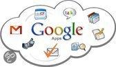 Google Apps voor bedrijven