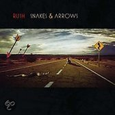 Snakes & Arrows