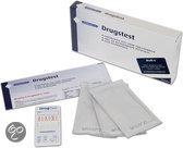 Testjezelf Multidrugstest 6 - 2 Testen - Drugstest