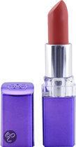 Rimmel Moisture Renew lipstick - 640 Coral Chic - Lippenstift