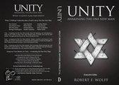 9781412093873 - O'Shay Smith - Unity