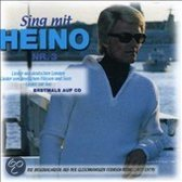 Sing Mit Mir Vol.3