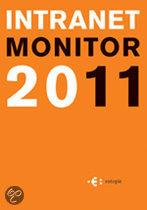 Intranet Monitor 2011