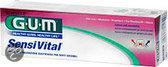 Gum Sensivital - 75 ml - Tandpasta