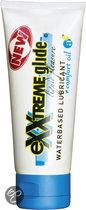 Hot Exxtreme Glide Waterbased - 100 ml - Glijmiddel