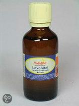 Volatile Lavendel Maillette - 10 ml - Etherische Olie