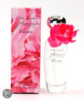Estée Lauder Pleasures Bloom for Women - 30 ml - Eau de Parfum