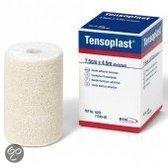 Tensoplast El - 2.5 cm x 4.5 m - Verband