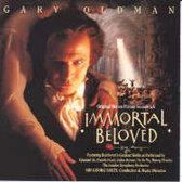 Ludwig van B: Immortal Beloved / Bande Originale du Film