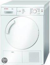 Bosch Wasdroger WTE84103NL