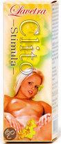 Ruf-Clito-Stimula  20 Ml Lavetra-Creams&lotions&sprays