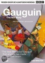 Gauguin - The Full Story