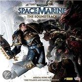 Warhammer 40000: Space