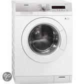 AEG L76485FL wasmachine