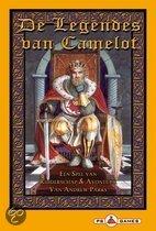 De Legendes van Camelot