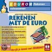 Edurom, Rekenen, Rekenen Met De Euro (volwassenen)
