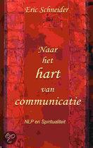 Books for Singles / Lifestyle / Spiritualiteit / Naar het hart van communicatie